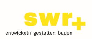 191011 swr+_Logo