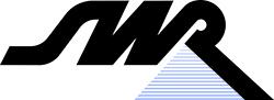 Logo SWR_4f_250